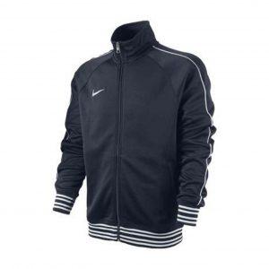 Bluza Nike Junior Core Trainer 456002-451 Rozmiar M (137-147cm)