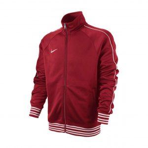 Bluza Nike Junior Core Trainer 456002-648 Rozmiar S (128-137cm)