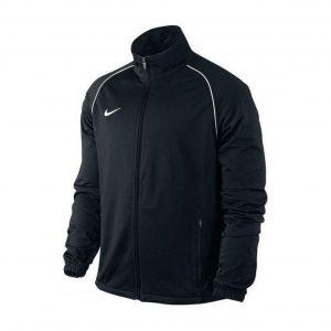 Bluza Nike Junior Foundation 12 476746-010 Rozmiar XS (122-128cm)