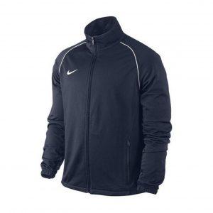 Bluza Nike Junior Foundation 12 476746-451 Rozmiar M (137-147cm)