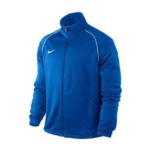 Bluza Nike Junior Foundation 12 476746-463 Rozmiar S (128-137cm)
