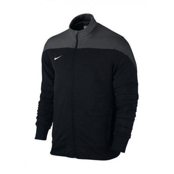 Bluza Nike Junior Squad 14 Sideline 588396-010 Rozmiar M (137-147cm)