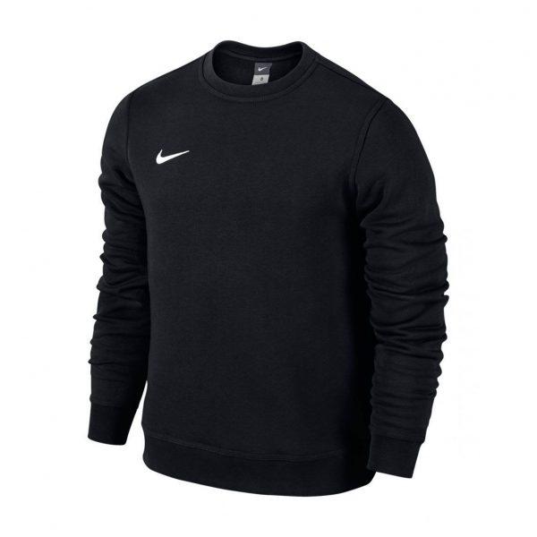 Bluza Nike Junior Team Club 658941-010 Rozmiar L (147-158cm)