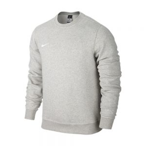 Bluza Nike Junior Team Club 658941-050 Rozmiar S (128-137cm)
