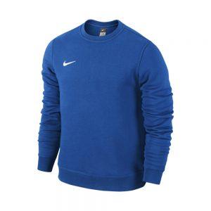 Bluza Nike Junior Team Club 658941-463 Rozmiar XS (122-128cm)