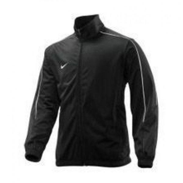 Bluza Nike Junior Team Poly 329317-010 Rozmiar XL (158-170cm)