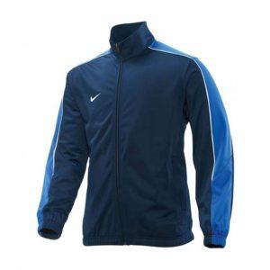 Bluza Nike Junior Team Poly 329317-451 Rozmiar L (147-158cm)