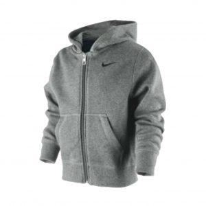 Bluza Nike Junior YA76 433250-068 Rozmiar L (147-158cm)