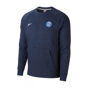 Bluza Nike PSG 919559-011 Rozmiar S (173cm)
