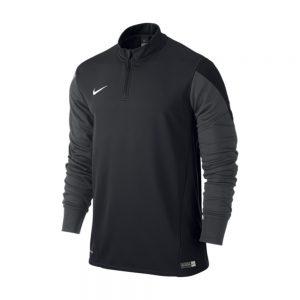 Bluza Nike Squad 14 Midlayer 588464-010 Rozmiar S (173cm)