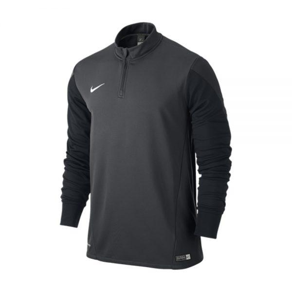 Bluza Nike Squad 14 Midlayer 588464-060 Rozmiar L (183cm)