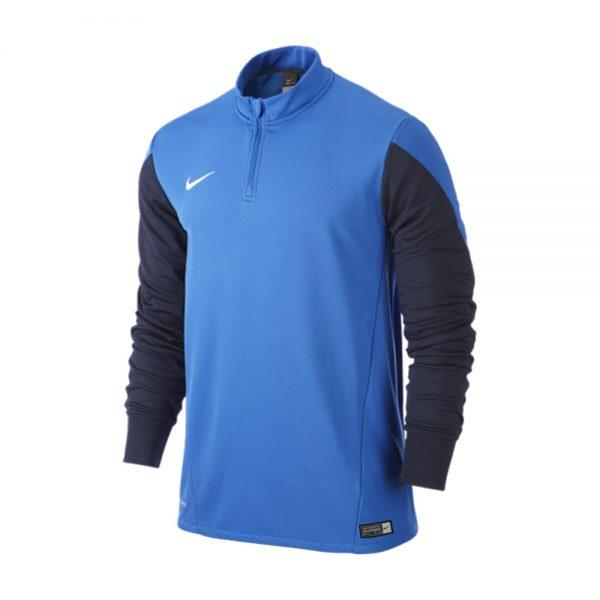Bluza Nike Squad 14 Midlayer 588464-463 Rozmiar L (183cm)