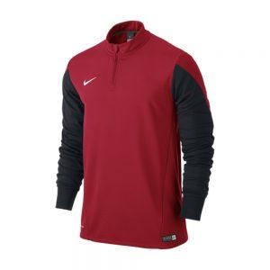 Bluza Nike Squad 14 Midlayer 588464-657 Rozmiar M (178cm)