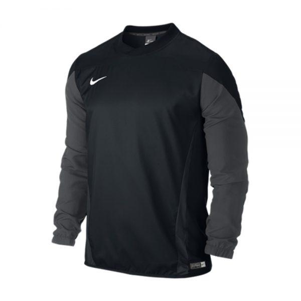 Bluza Nike Squad 14 Shell Top 588467-010 Rozmiar XXL (193cm)