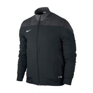 Bluza Nike Squad 14 Sideline 588465-010 Rozmiar L (183cm)
