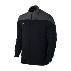 Bluza Nike Squad 14 Sideline Knit 588466-010 Rozmiar S (173cm)