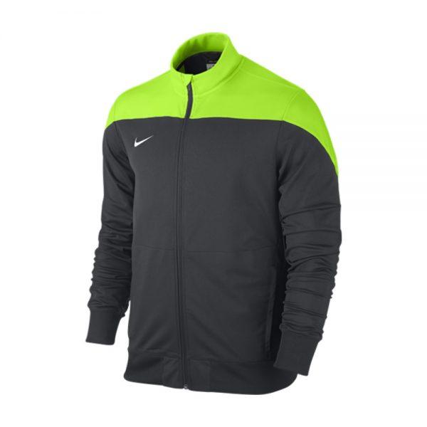 Bluza Nike Squad 14 Sideline Knit 588466-060 Rozmiar L (183cm)