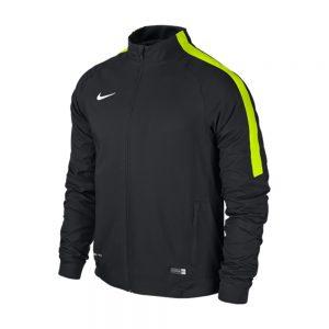 Bluza Nike Squad 15 Sideline Woven 645476-011 Rozmiar XXL (193cm)