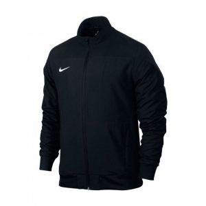 Bluza Nike Squad Sideline 544810-010 Rozmiar S (173cm)