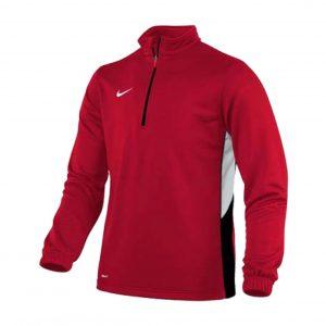Bluza Nike Team 329352-648 Rozmiar XL (188cm)