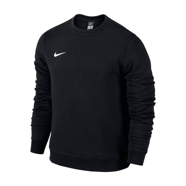 Bluza Nike Team Club 658681-010 Rozmiar XL (188cm)