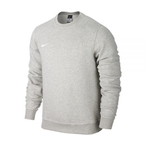 Bluza Nike Team Club 658681-050 Rozmiar XL (188cm)