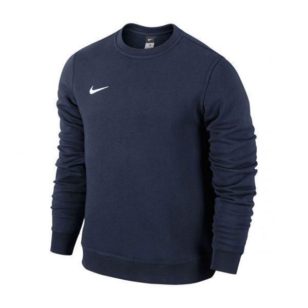 Bluza Nike Team Club 658681-451 Rozmiar XL (188cm)