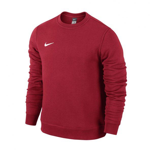 Bluza Nike Team Club 658681-657 Rozmiar XL (188cm)