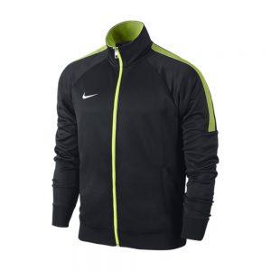 Bluza Nike Team Club Trainer 658683-011 Rozmiar L (183cm)