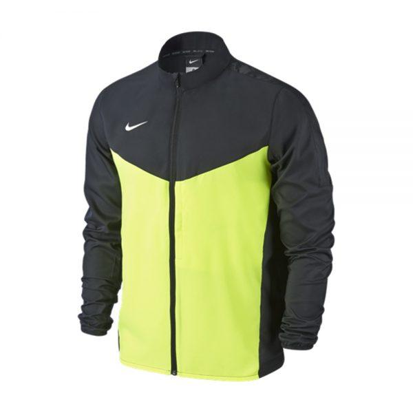 Bluza Nike Team Performance 645539-011 Rozmiar M (178cm)