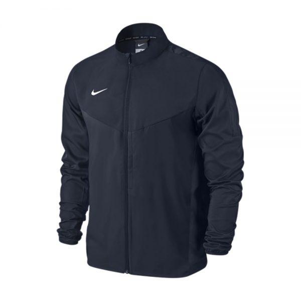Bluza Nike Team Performance 645539-451 Rozmiar S (173cm)