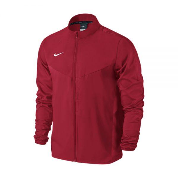 Bluza Nike Team Performance 645539-657 Rozmiar M (178cm)