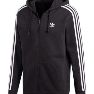 Bluza adidas 3-Stripes DV1551 Rozmiar S (173cm)