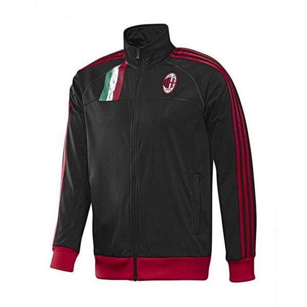 Bluza adidas AC Milan X51114 Rozmiar XS (168cm)