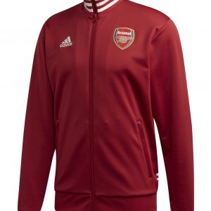 Bluza adidas Arsenal Londyn EH5623 Rozmiar S (173cm)