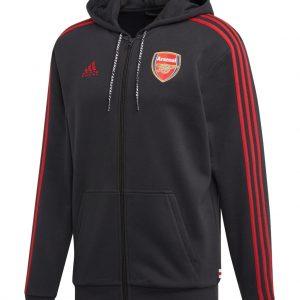 Bluza adidas Arsenal Londyn FI7016 Rozmiar S (173cm)