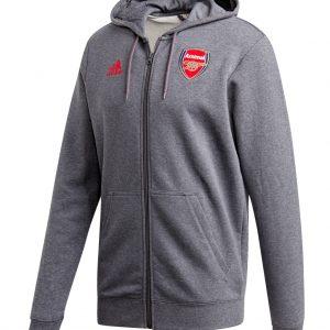Bluza adidas Arsenal Londyn FQ6927 Rozmiar S (173cm)