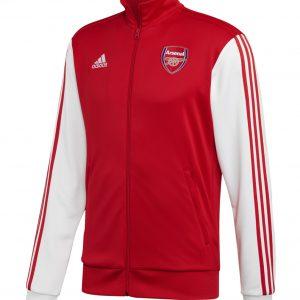 Bluza adidas Arsenal Londyn FQ6941 Rozmiar S (173cm)