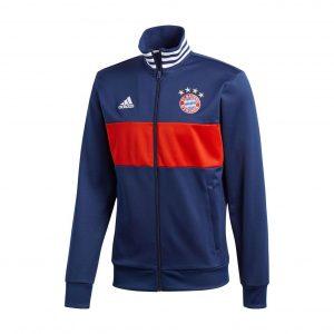 Bluza adidas Bayern Monachium CF1777 Rozmiar S (173cm)