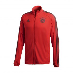 Bluza adidas Bayern Monachium CW7288 Rozmiar S (173cm)
