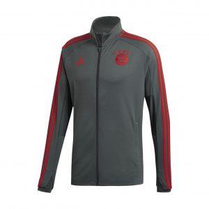 Bluza adidas Bayern Monachium CW7289 Rozmiar S (173cm)
