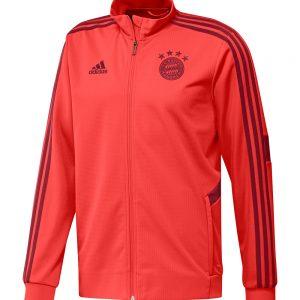 Bluza adidas Bayern Monachium DX9183 Rozmiar S (173cm)
