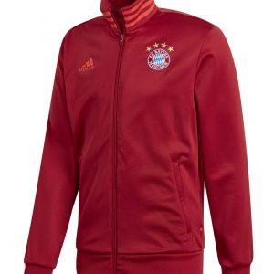 Bluza adidas Bayern Monachium DX9226 Rozmiar S (173cm)