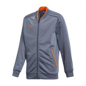 Bluza adidas Junior Condivo 18 CF4333 Rozmiar 128