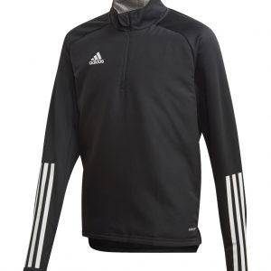 Bluza adidas Junior Condivo 20 Warm EK5459 Rozmiar 152