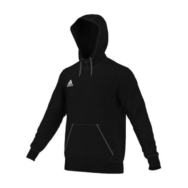 Bluza adidas Junior Core Hoody AA2720 Rozmiar 128