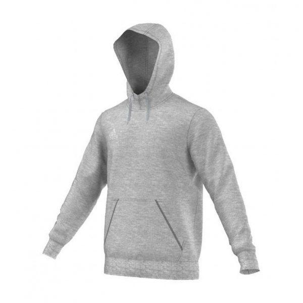 Bluza adidas Junior Core Hoody AA2723 Rozmiar 140
