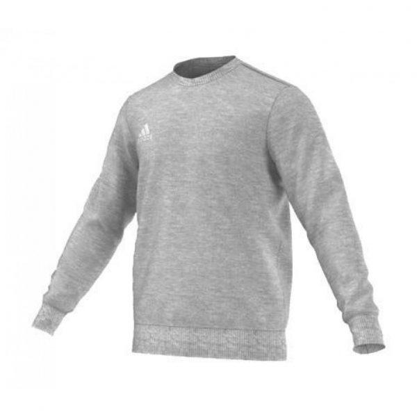 Bluza adidas Junior Core S22333 Rozmiar 128
