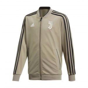 Bluza adidas Junior Juventus Turyn CW8751 Rozmiar 128