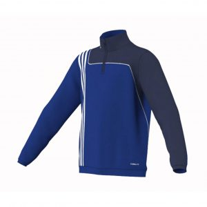 Bluza adidas Junior Sereno 11 V38003 Rozmiar 140